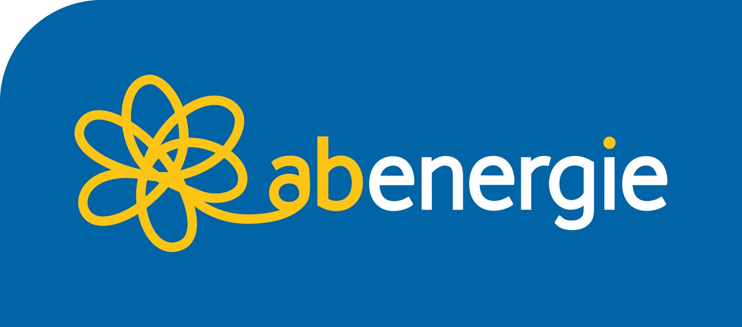 273_Copia_di_Logo_ABenergie_GialloBiancoTASS_A_RGB