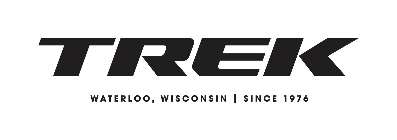 198_Copia_logo_Trek