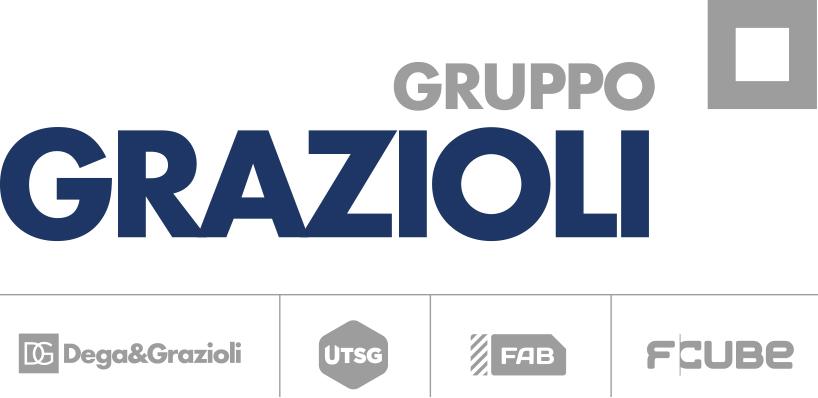 238_Gruppo_Grazioli_Marchio_Aziende_RGB