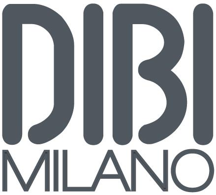 263_dibi_Milano