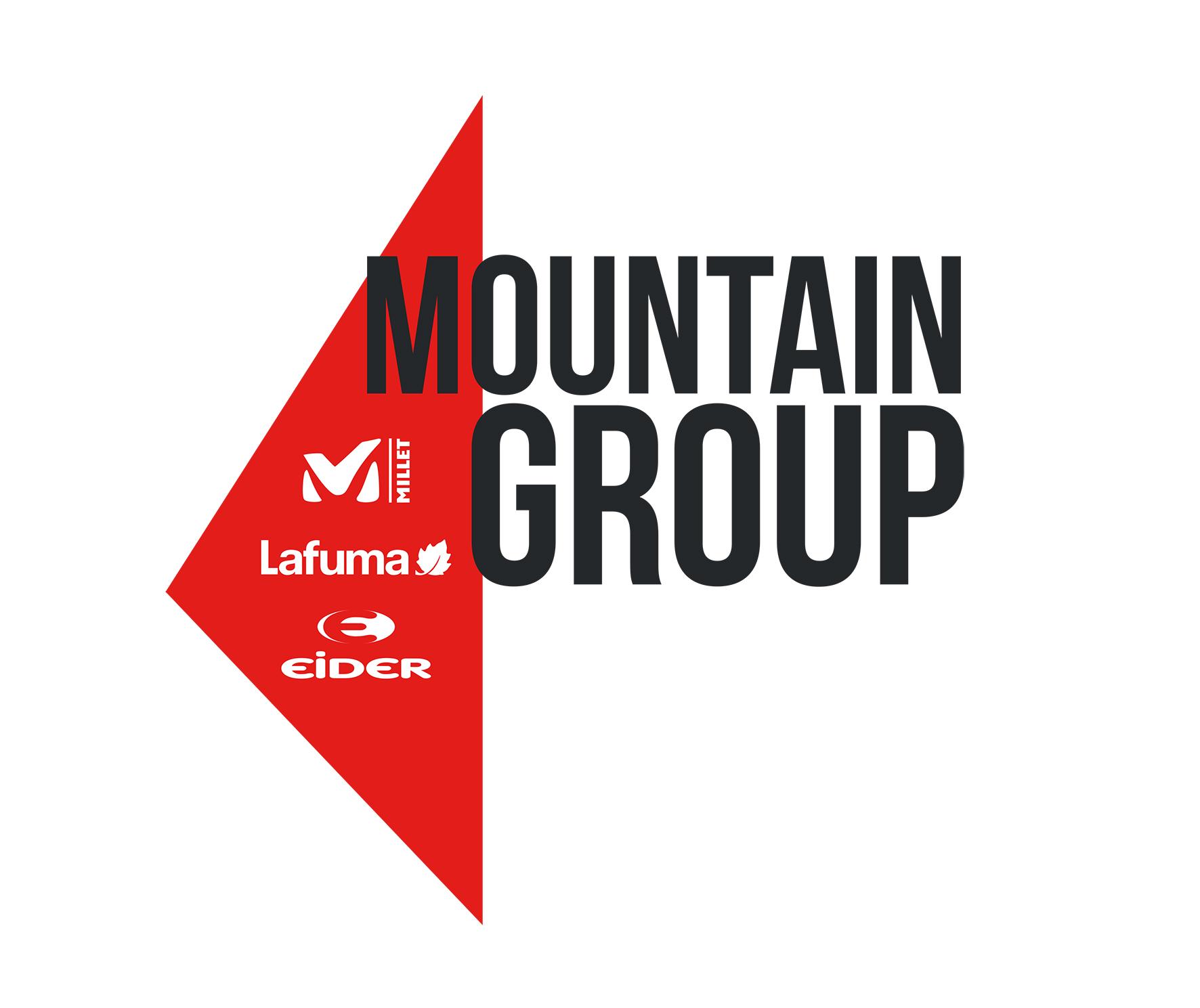 MUG-MTN GROUP