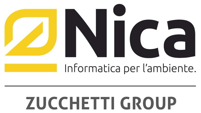 670_Nica