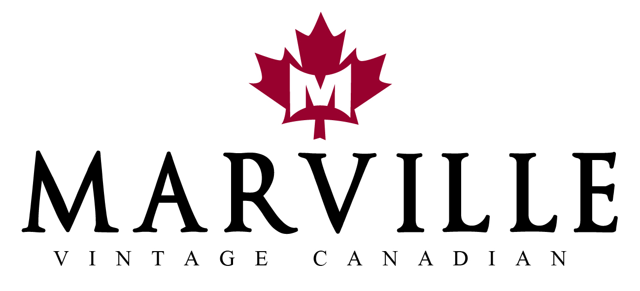marville new logo coppia per outlet