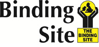 711_the-binding-site