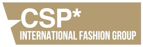 712_Copia_di_nuovo-logo-CSP-png
