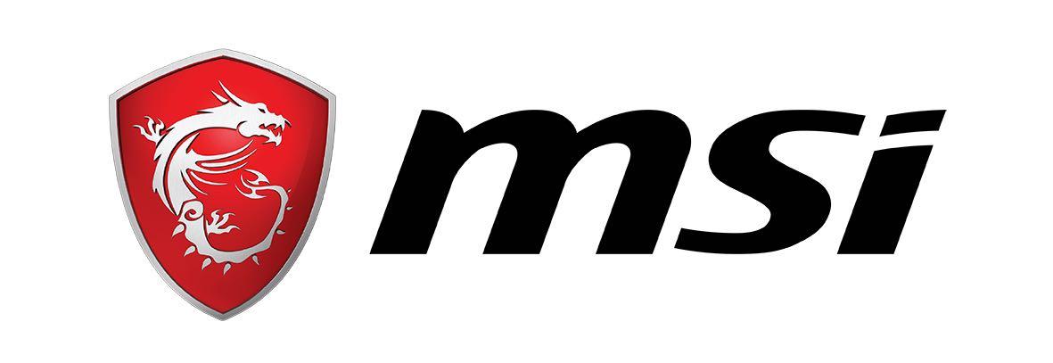 714_Copia_di_Logo_Msi