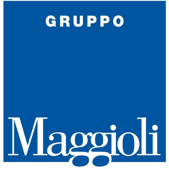 764_Maggioli