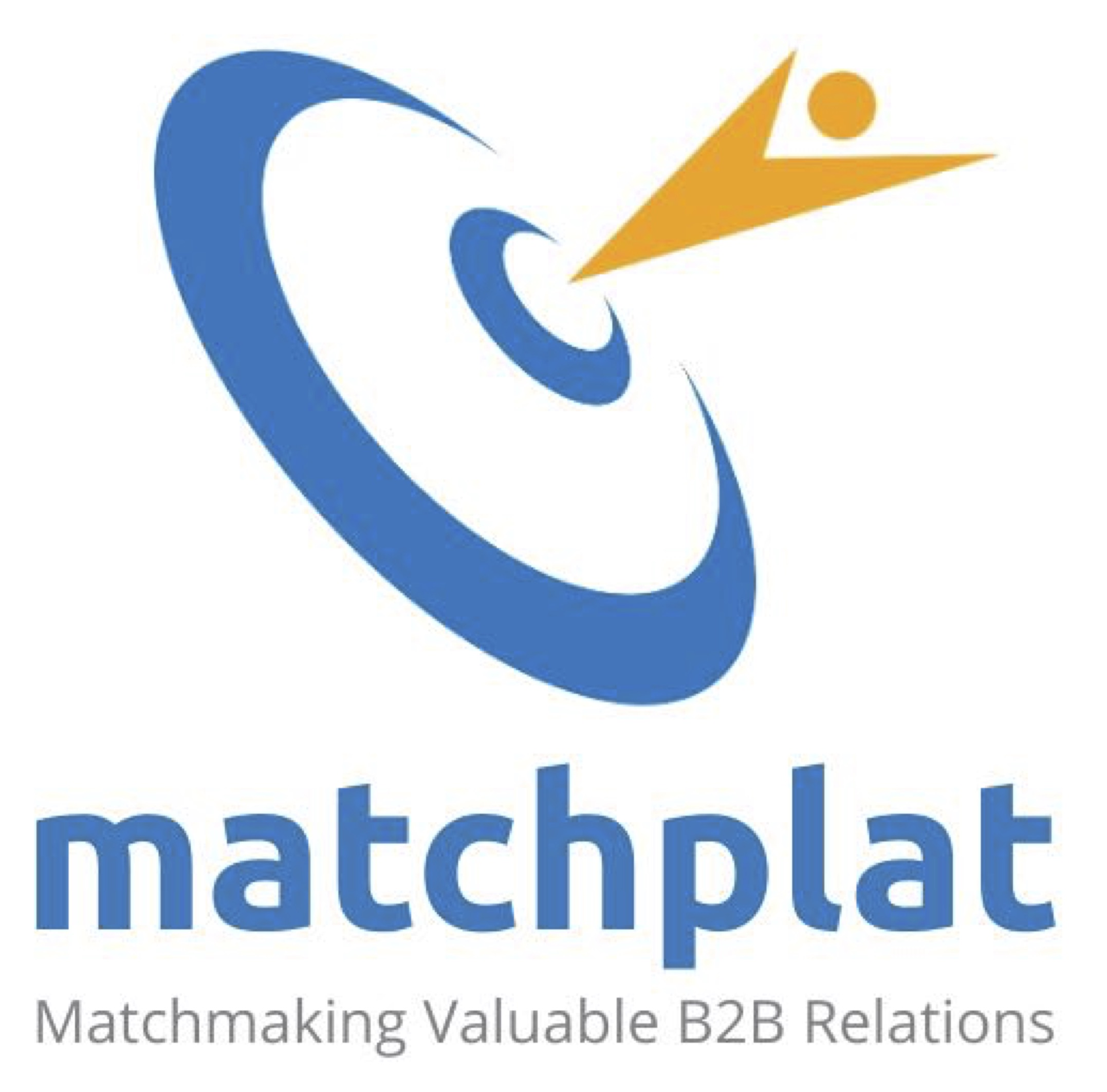 785_New_Logo_Matchplat_copia_3