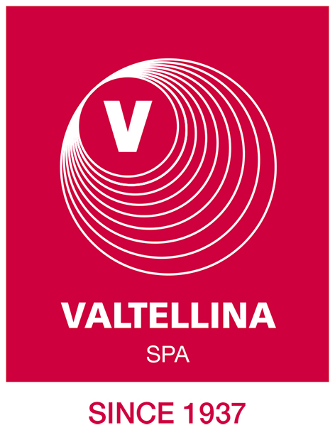 795_Copia_di_Valtellina-since1937+