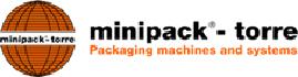 863_minipack