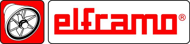 941_elframo_logo_P485_RAL3028